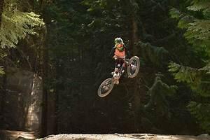 Meekboyz Bikes – The World's Best Downhill Mountain Bikes ...