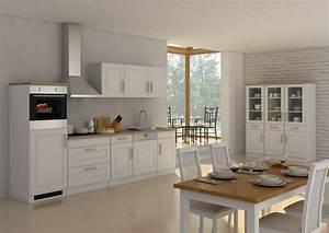 Unterschränke Küche Günstig : k chen unterschrank k ln 1 t rig 50 cm breit wei k che k chen unterschr nke ~ Buech-reservation.com Haus und Dekorationen
