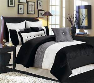 Page 146 Attractive Bedroom With