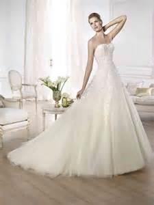 robe de mariã e en ligne robe de mariée bohème en ligne idées et d 39 inspiration sur le mariage
