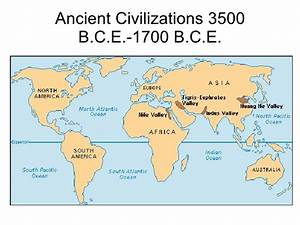Maps ancient and medieval history