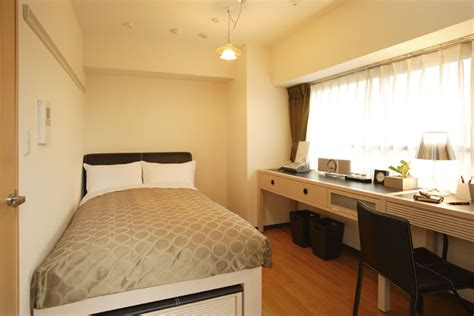bureau disign feature of bureau and b site executive serviced apartments