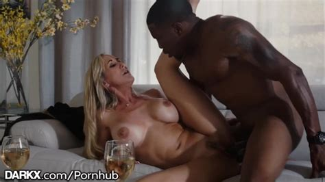 showing media and posts for brandi love first black cock xxx