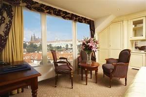 Best Western Prague : hotel best western royal palace prague prague hotels online booking hotels in ~ Pilothousefishingboats.com Haus und Dekorationen
