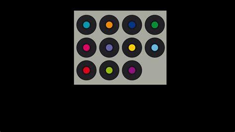 Pet Shop Boys Yes (full Album Audio)