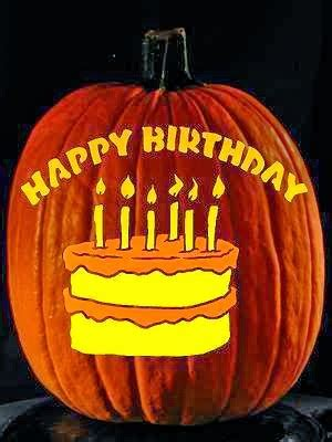 october birthday clipart   cliparts