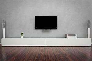 Tv Möbel Modern : schluss mit dem kabelsalat die wahl der passenden tv m bel ~ Sanjose-hotels-ca.com Haus und Dekorationen