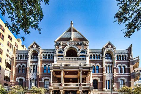 Check spelling or type a new query. The Most Haunted Places To Stay In Texas - Trip Gazer