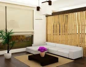 gestaltungsideen wohnzimmer wohnzimmergestaltung ideen wohnzimmer gestaltungsideen