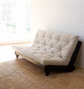 japanese style futon sofa bed With japanese futon sofa bed