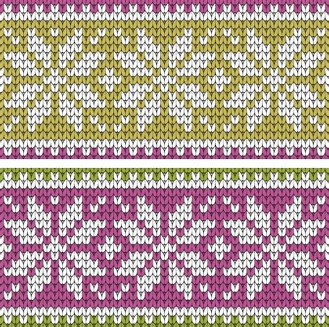 Sweater Background Sweater Texture Vector Background 1 Free Vector In