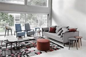 Quadri per soggiorno contemporaneo top cucina leroy merlin top cucina leroy merlin for Quadri per soggiorno contemporaneo