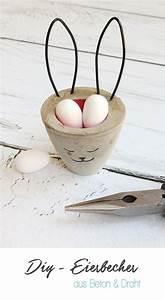 Eierbecher Selber Machen : do it yourself h lle f r eine vase aus balsaholz basteln ~ Lizthompson.info Haus und Dekorationen