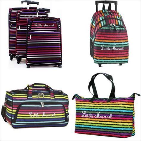 sac et bagage marcel la collection sur le guide d achat kibodio