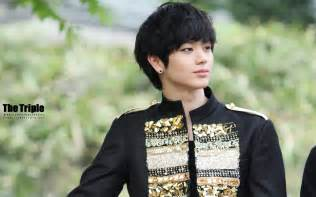 Btob Sung Jae