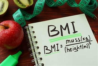 Bmi Mass Calculator Formula Weight Chart Scale