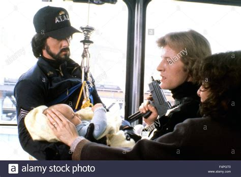 rutger hauer sylvester stallone movie sylvester stallone and rutger hauer nighthawks 1981