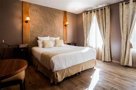 le clos des vignes chambre hotel avec chambre