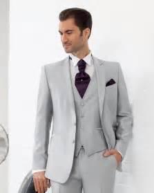 homme mariage costume homme mariage tati car interior design