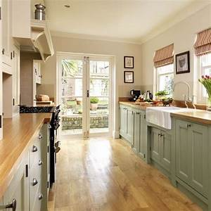 25 best green kitchen ideas on pinterest With kitchen colors with white cabinets with where to buy city sticker