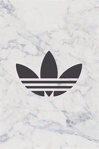tumblr marble adidas | Wallpaper e frases | Pinterest ...