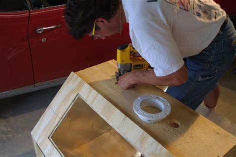 sandblast cabinet glove flanges sand blast cabinet gloves manicinthecity