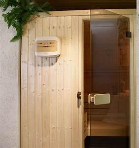 Massivholz Sauna Selbstbau : sauna elementkabine heimsauna fichte exklusiv 165 x 200 cm typ 165br3 ~ Whattoseeinmadrid.com Haus und Dekorationen