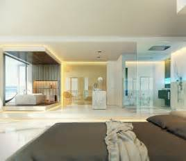 bathroom designer ultra luxury bathroom inspiration