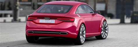 audi  coupe price specs  release date carwow