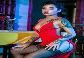 8 Porn Stars Born in the Year 2000 - Ftw Gallery | eBaum's ...
