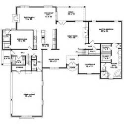 4 bedroom 4 bath house plans 653923 1 5 story 4 bedroom 3 5 bath country style house plan house plans floor