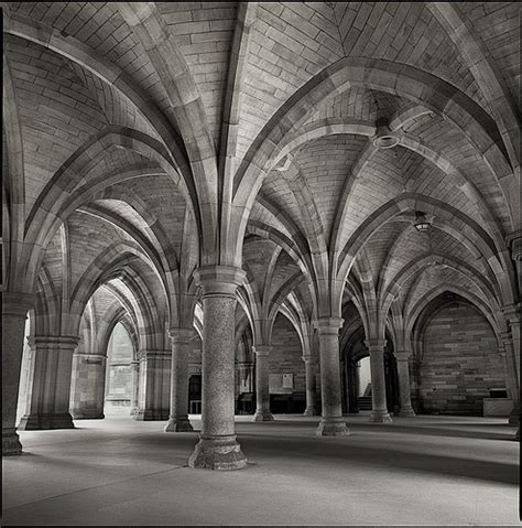 ribbed groin vault ceiling 37 best images about groin vault on vaulting