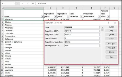 excel data entry forms  easier faster productivity
