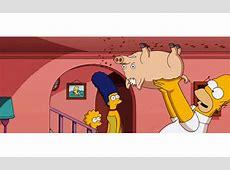 Simpsons Bilder Simpsons GB Pics Seite 6 GBPicsOnline