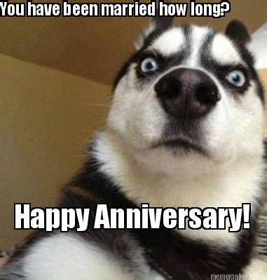 Happy Anniversary Meme 59 Best Memes For All Occasions Images On
