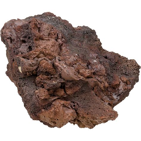 american pet lava rock petco