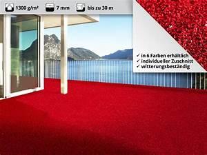 Bodenbelag Für Balkon : bodenbelag f r balkon ruby ~ Eleganceandgraceweddings.com Haus und Dekorationen
