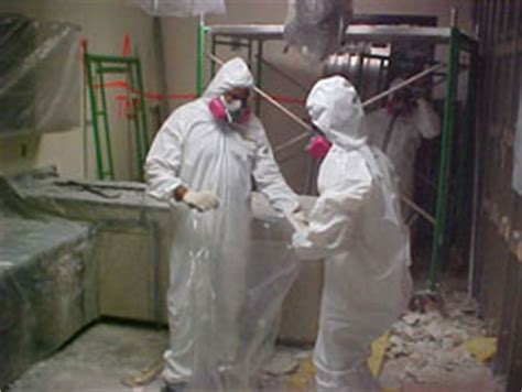 kariemaddox asbestos concrete garage removal garage