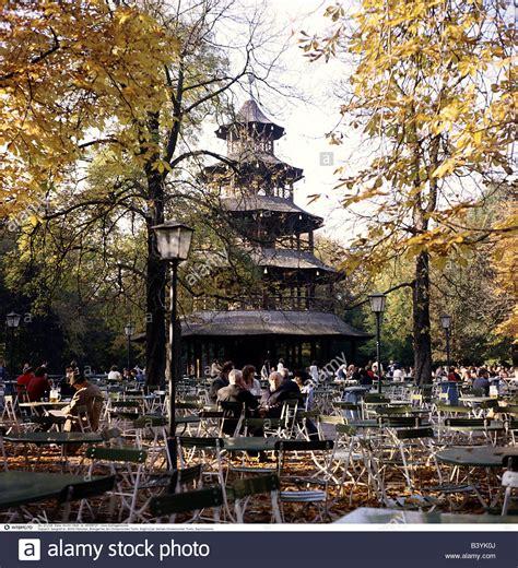 Englischer Garten Gastronomie by Valuable Design Ideas Garten Gastronomie China Restaurant