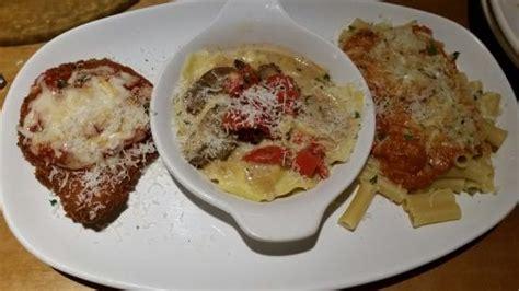 olive garden oro valley olive garden oro valley menu prices restaurant