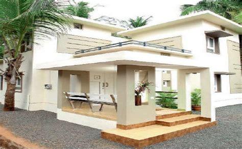 cost  bedroom kerala house plan  elevation kerala  budget house plans