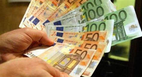 Lo Stato è In Debito Di 700mila Euro, L'azienda Non Paga L