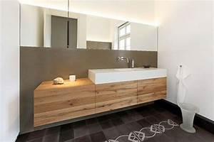 Schlafzimmer Schalldicht Machen : die besten 25 bretterwand badezimmer ideen auf pinterest st nderw nde halbes badezimmer ~ Sanjose-hotels-ca.com Haus und Dekorationen