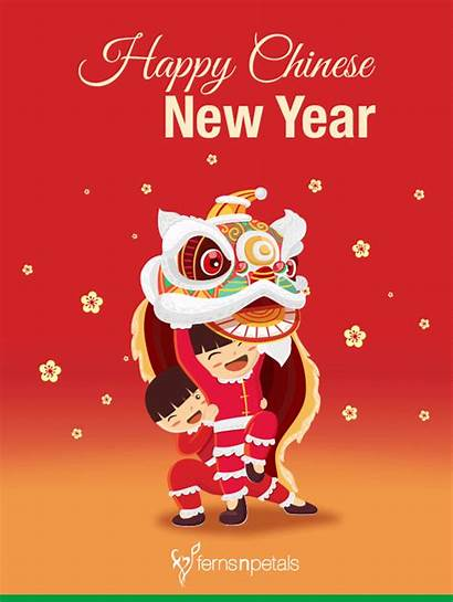 Chinese Happy Quotes Cny Wishes Messages Greetings