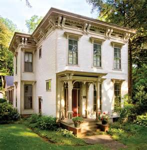 Photo Of Historic Italianate House Plans Ideas by Italianate Architecture And History House