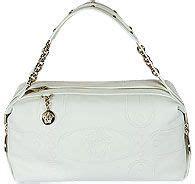 designer handbags images   bags handbags