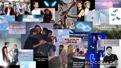 pin on 1d is the best