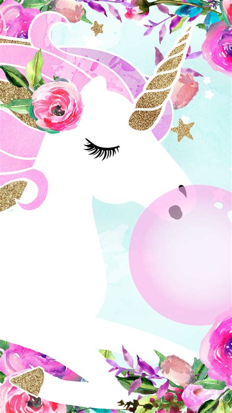 pin de vicky rumual en imagenes pinterest unicorn