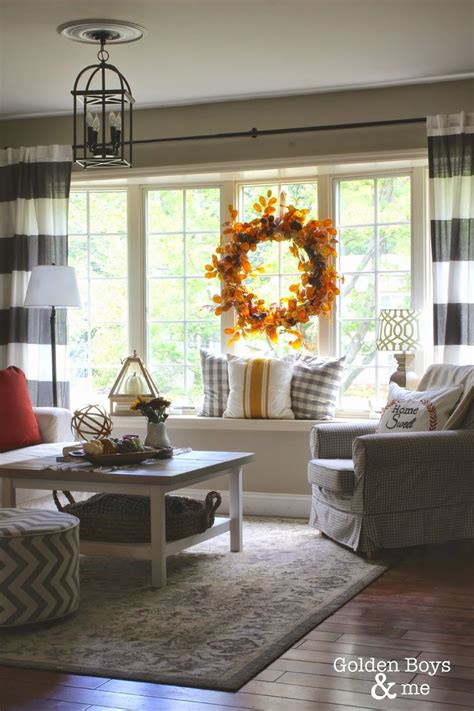 Decorating Ideas For Living Room With Bay Window best 25 bay window decor ideas on living room