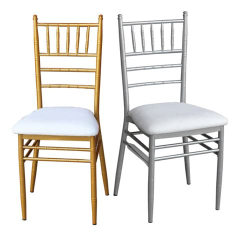 chiavari chairs swii furniture